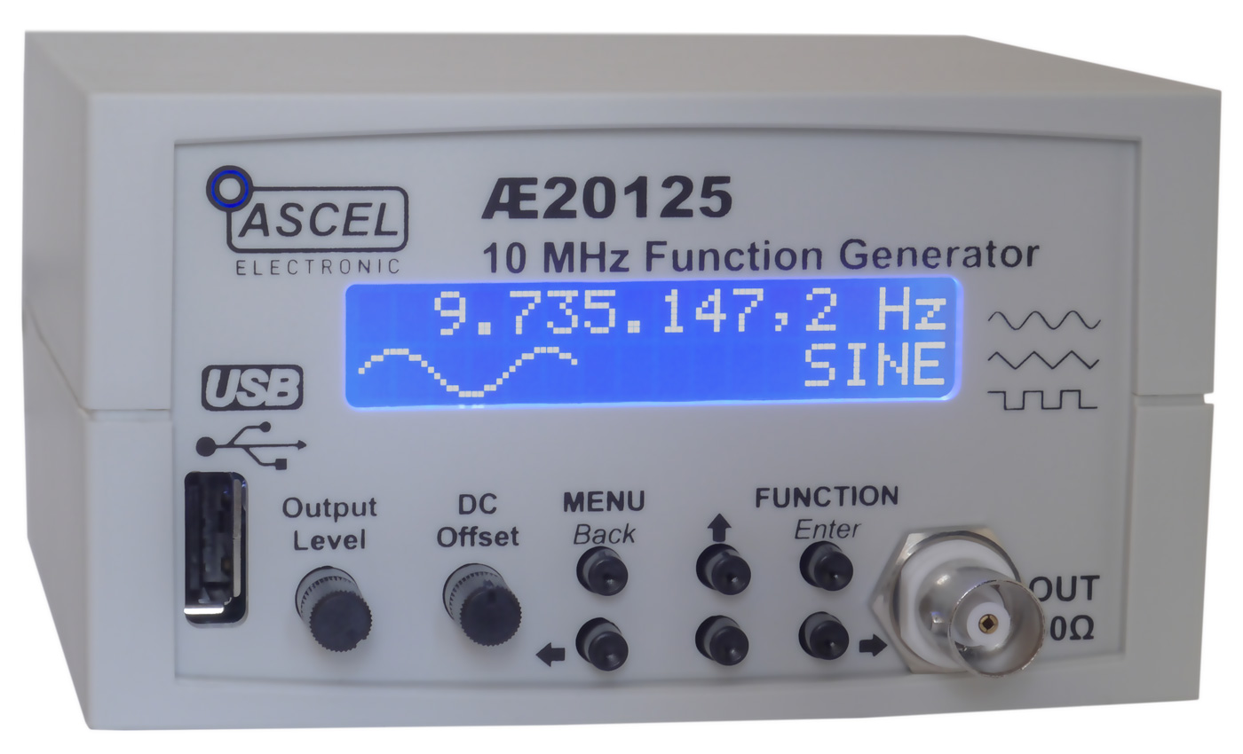Computer Frequency Counter : Ae ghz frequency counter rf power meter pulse
