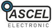 Ascel Electronic