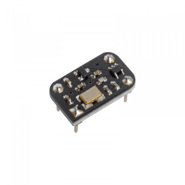 1ppm TCXO Zeitbasis Modul für AE20401 5.8 GHz Frequenzzähler / Power Meter